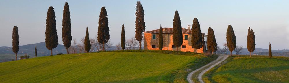 tuscany0001