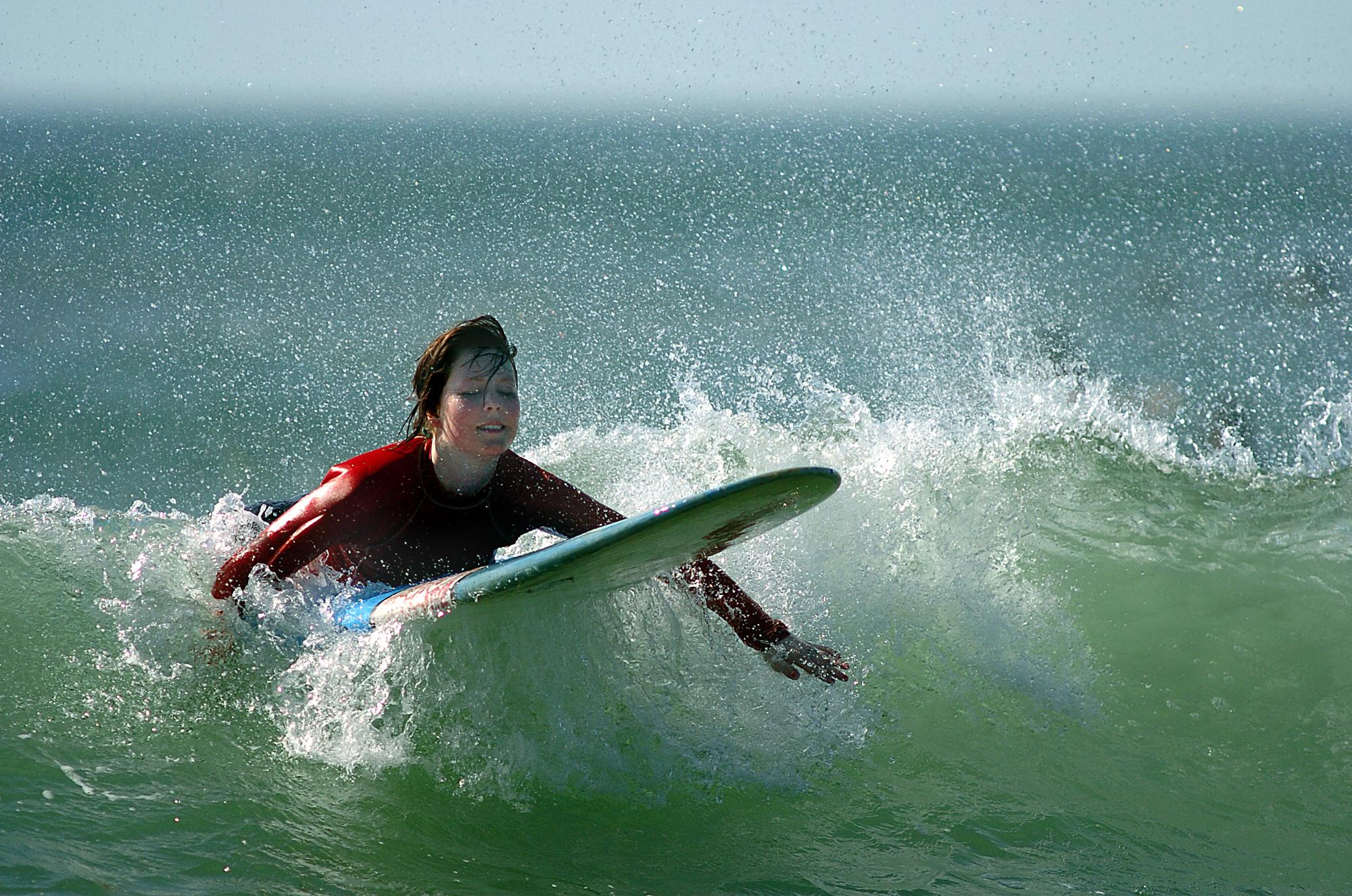 Tamarindo_Costa_Rica_surf000020.JPG