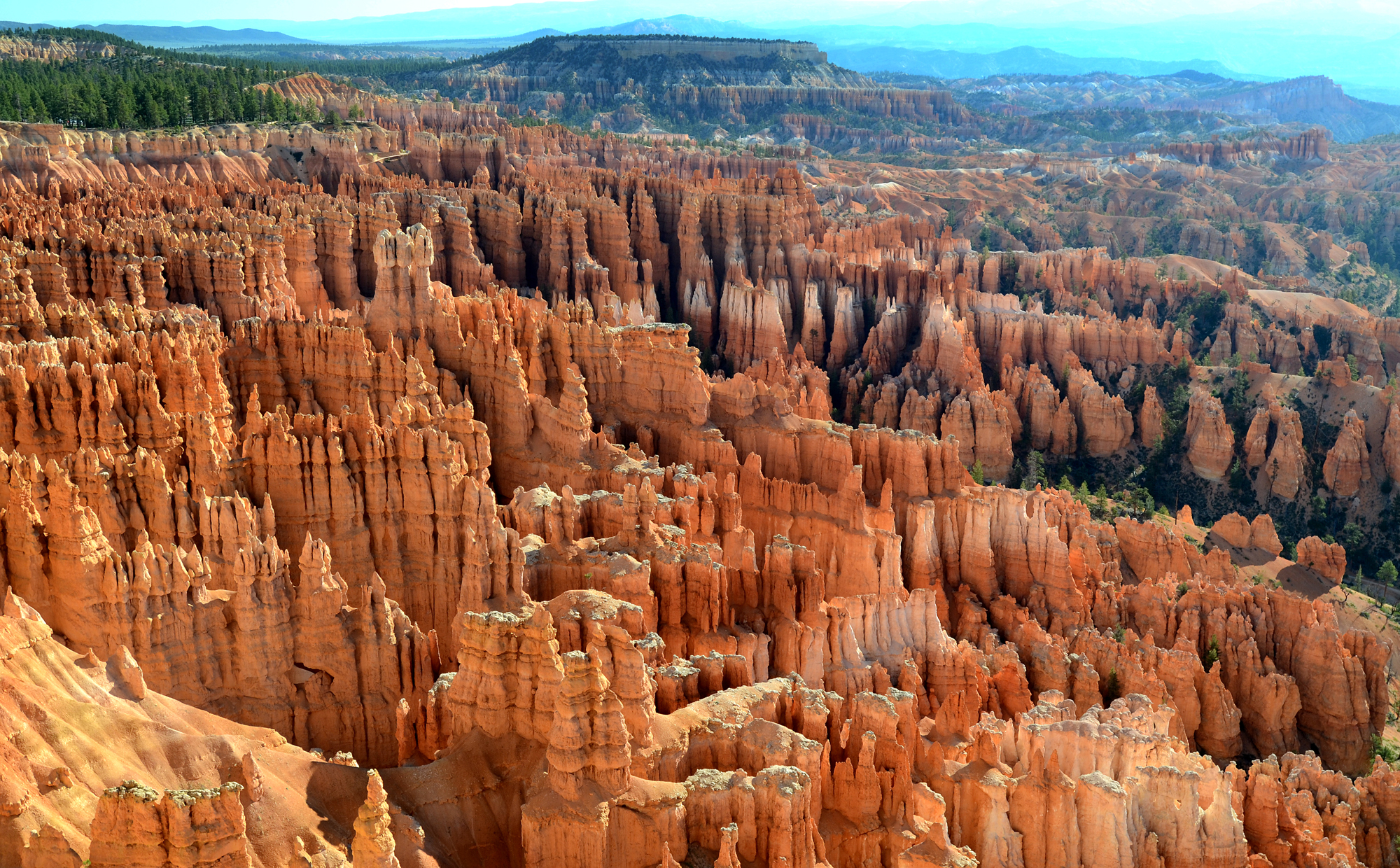 brycecanyon0006_edited-1