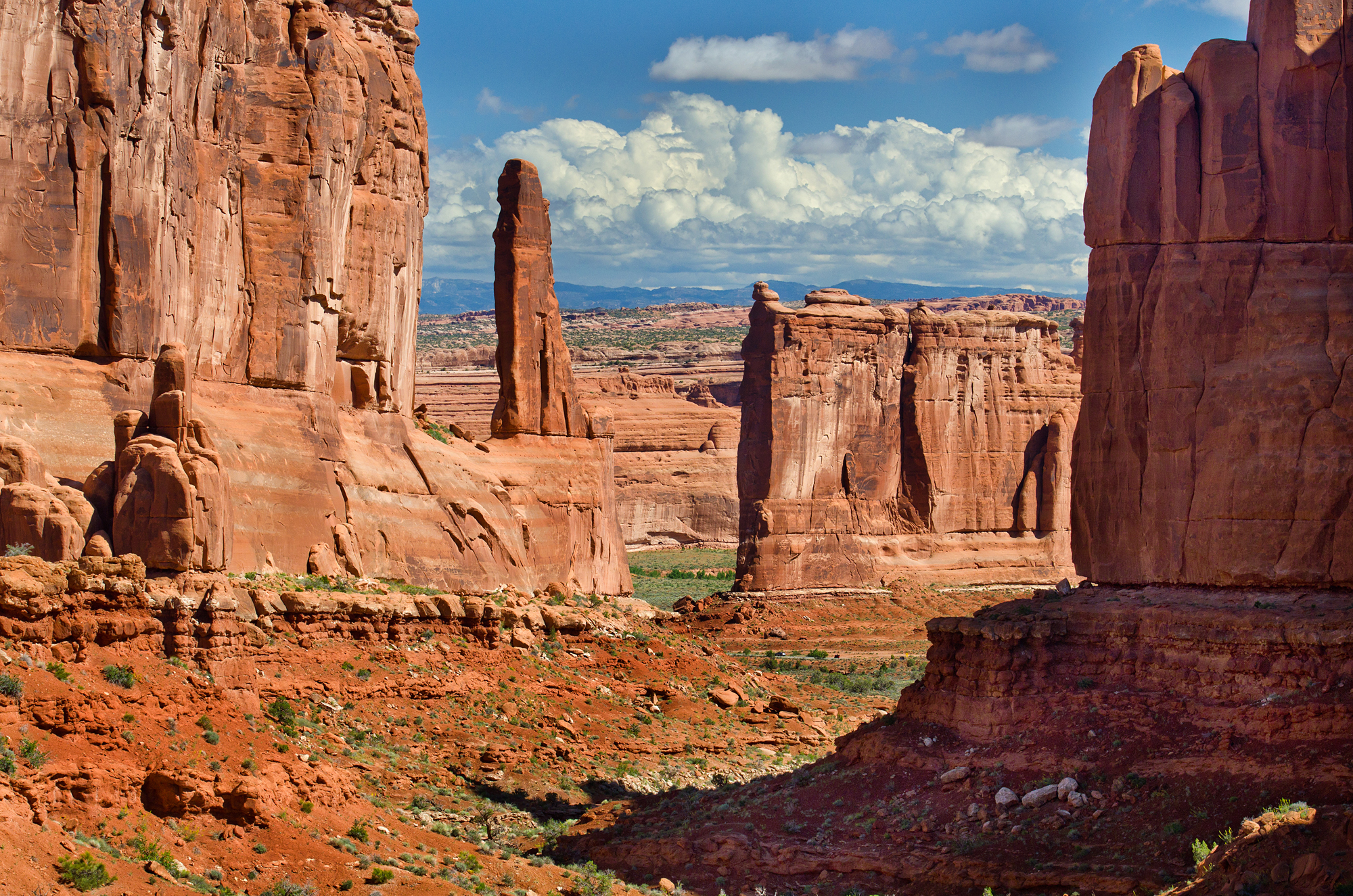 canyonlands-arches0003
