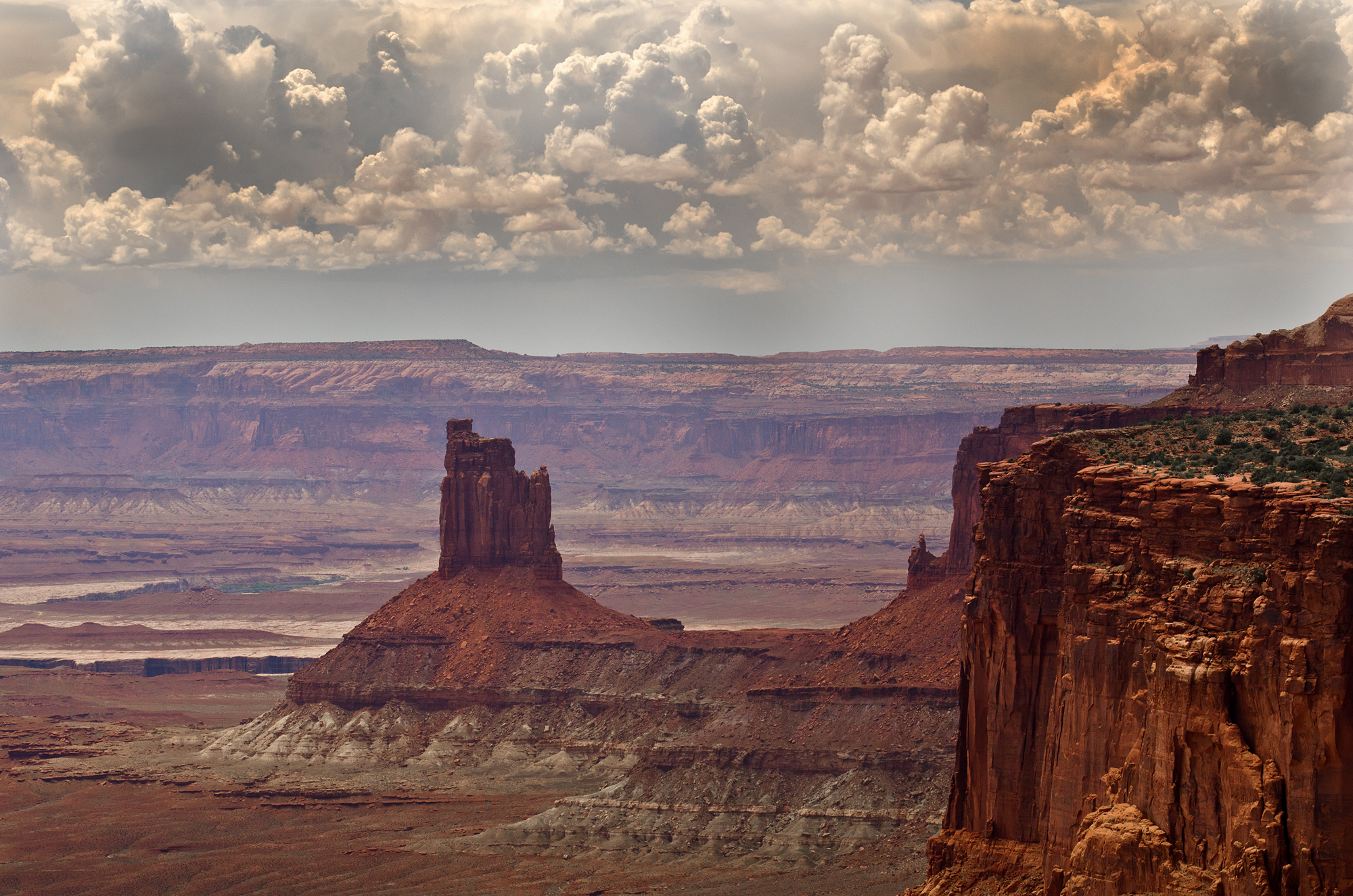 canyonlands-arches0005
